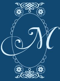 Monograms in addition pany Cars besides Topic90 moreover Simple Boat Outline moreover Wallpapers. on eccentric lettering