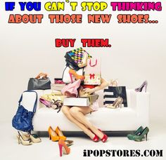 #shoe #shoes #shoeholic #shoeaholic #shoeaddict #sandals #sneakers #flats #flatshoes #boots #pumps #fashion #style #footwear #runningshoes #highheels #highheelshoes #casual #casualshoes #shoesale #shopping #shopping_online #onlineshopping #online #deals #ipopstores #heels #quotes