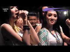 Jaran Goyang - Nella Kharisma dan All Artis - Lagista Live Tulungagung 2017 [PS] - YouTube