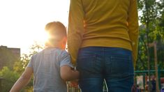 Are you enabling your child's bad behavior? Here's how to tell, and what you can do to stop babying him.
