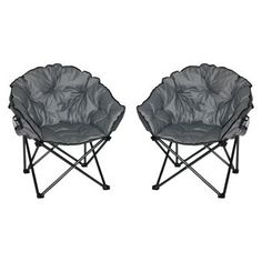 C Fdde A F Cef B Ec C Camp Chairs Camping Supplies on Club Gravity Chairs At Costco