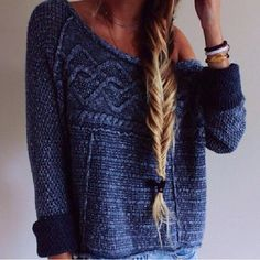 #braidsarethebest #cute #hair