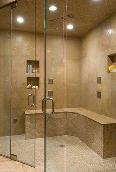 Fabulous Bath Storage Ideas - Traditional Home®