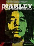 Marley (2012) Featuring dozens of interviews, electrifying concert performances and rare footage, this documentary explores the music, life and legacy of reggae icon Bob Marley, from his birth in 1945 to his death from cancer at age 36.