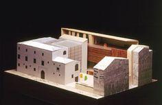 Vitoria-Gasteiz Museum of Archaeology