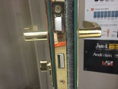Anderson Sliding Door Lock Islademargarita With Dimensions 936 X 990 Anderson  French Door Lock Stuck   Possessing That Choice Is An Additional Profit If  Yo