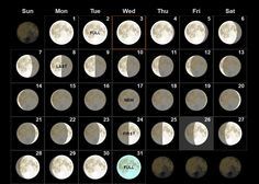 moon phases january 2018 calendar moon phases 2018 full moon phases next full moon
