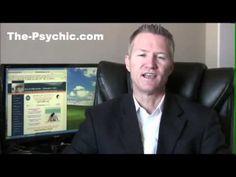 Beverly Hills Psychic - Christopher Golden