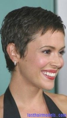 Pin By Leann Drumm On Hair Short Hair Styles Easy Natural Hair Styles For Black Women Short Hair Styles