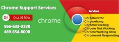 Google #Chrome #browser not working, how to reinstall it Update and download new Google Chrome browser, Third-party tool bars can not be deleted on Google chrome, Google Chrome working very #slow, Privacy and #security settings are not #working on Google Chrome Google Chrome is not opening PDF files. Give us a call for google chrome support. Call Us — 1866-633-3188, 4696548000 https://www.techgeekxonsite.com/2016/11/15/google-chrome-not-working-crashed-freezing/