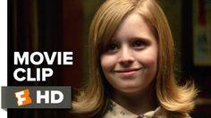 Starring: Lulu Wilson and Parker Mack Ouija: Origin of Evil Movie CLIP - Strangled - Lulu Wilson Movie In 1967 Los Angeles, a widowed mother and her t. Ouija Origin Of Evil, Wilson Movie, Commercial, The Originals, Movies, The Conjuring, Films, Cinema, Movie