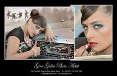 Our special thanks to model Jocelyn Gerada. Photo shoot by Gino Galea and Alison Galea Valletta from 'Gino Galea Photo Artist' studio of 198 Eucharistic Congress Road, Mosta, MALTA. Tel : 21422371, 21416537, Mob:79425561   www.ginogalea.com