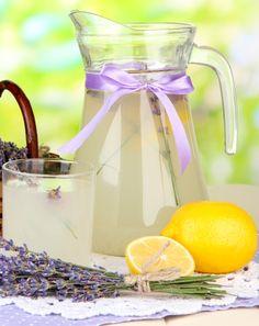10 sosem hallott formában: különleges limonádé variációk