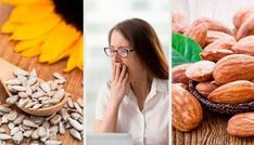 6 eating habits that fight chronic fatigue Colon Irritable, Good Habits, Chronic Fatigue, Eating Habits, Smoothie, Cereal, The Cure, Breakfast, Food