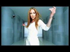 Jennifer Lopez -  If  You Had My Love -