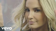 Claudia Leitte - Taquitá  I'm very excited about this song...it will be a Big Hit