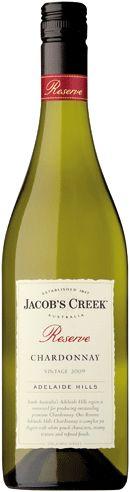 Jacob's Creek Reserve Chardonnay Lemon Dill Salmon, Brewery, Restaurant, Wineries, Bottle, Irish, Dishes, Meat, Life