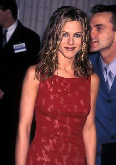 April 9, 1998