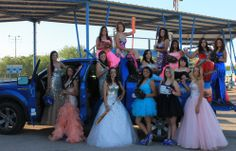 Softball Team pictures- Prom Dress Style