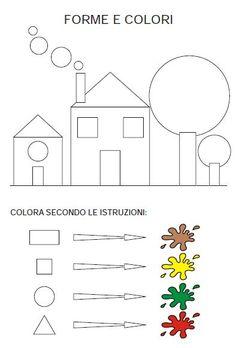 forme_colori.JPG (394×582)