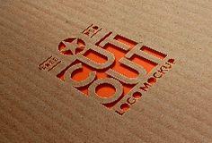 http://www.graphicsfuel.com/2015/11/cardboard-cutout-logo-mockup/