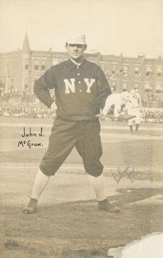 Baseball League, Baseball Players, Baseball Cards, 19th Century, American, Sports, Vintage, Hs Sports, Vintage Comics