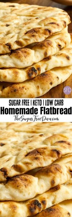 EASY KETO and LOW CARB Flatbread recipe. This is how to make a great sandwich while on the keto or low carb diet. EASY KETO and LOW CARB Flatbread recipe. This is how to make a great sandwich while on the keto or low carb diet. Low Carb Bread, Low Carb Diet, Ketogenic Recipes, Low Carb Recipes, Diet Recipes, Ketogenic Diet, Smoothie Recipes, Easy Recipes, Recipies