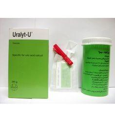 Ursodeoxycholic Acid Tablets Use