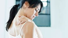 Hard-to-Recognize Heart Attack Symptoms | Go Red For Women