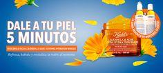 Productos de Belleza: Rostro, Cuerpo y Cabello | Kiehl's Chile