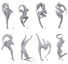 61 Trendy Ideas For Drawing Reference Poses Fighting Animation Male Figure Drawing, Figure Drawing Reference, Guy Drawing, Drawing Poses, Drawing Tips, Drawing Tutorials, Sketch Drawing, Sketch Poses, Character Design Cartoon