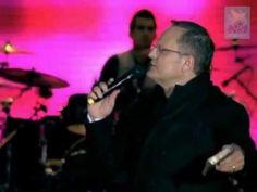 Marcos Witt - Poderoso Dios (Con letras) - YouTube