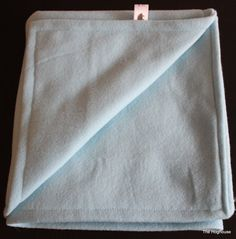 Double fleece cage liner for hedgehogs rats guinea by TheHoghouse Hedgehog Bedding, Gerbil, Sugar Gliders, Hedgehogs, Guinea Pigs, Rabbits, Cage, How To Make, Hedgehog