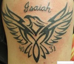 Inspiring Christian Tattoos Christianity is by far one of the most popular and widely-practiced religions in the entire world. Its influence is obvious in governments, cultures, and coinage throughout many different countries. It is no surprise that with such a large number of followers