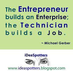 entrepreneur quotes | Inspirational Quotes, Life Quotes, Ideas Quote, Motivational Quotes
