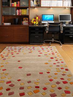Die 56 besten Bilder von Moderne Teppiche