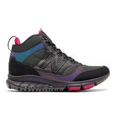 710 Vazee Women's Sport Style Shoes - Grey/Black (WVL710HB)