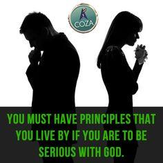 #PastorModele #CommunionService #Tuesday 23-09-2014 #BreakDownTheWalls
