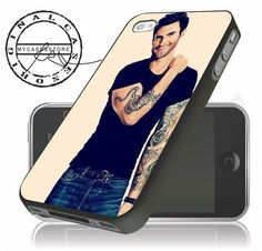 Adam Levine Case for iPhone 4 5 5c 6 Plus Case, Samsung Galaxy S3 S4 S5 Note 3 4 Case, iPod 4 5 Case, HtC One M7 M8 and Nexus Case,Adam Levine Phone Case - $13.90 listing at http://www.mycasesstore.com/collections/all-product/products/adam-levine-case-for-iphone-4-5-5c-6-plus-case-samsung-galaxy-s3-s4-s5-note-3-4-case-ipod-4-5-case-htc-one-m7-m8-and-nexus-case-adam-levine-phone-case