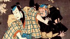estas situaciones resultaron igual de obsenas y con el mismo proposito de prostituirse, aveses llegaban clientes homosexuales a ver el espectaculo solo para tener contacto con los jovenes actores. esto provoco de nuevo la prohivicion de los actores por el shogunato en 1652