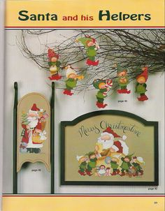Christmas Classics 2- mona - arturo - Álbumes web de Picasa