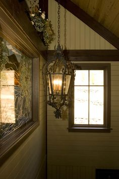 Services Harrison Lighting Pinterest Home And