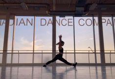 Ballet Dance Videos, Dance Tips, Dance Choreography Videos, Dance Poses, Ballet Dancers, Contemporary Dance Songs, Modern Dance, Dance Motivation, Dance Stretches