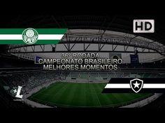 """BotafogoDePrimeira: Jair não promete permanecer no G-6, mas garante: """"..."""