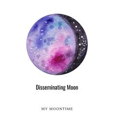 Are you coming off those full moon vibes?! Are you in full moon 'After Glow'?! I know I am! ✨✨✨  We are now moving into the Disseminating Moon phase. This is when the moon still looks really full but we are now getting to feel a bit more relaxed and have an easier time letting go!...  #mymoontime #mooncycles #menstrualcycle #empowerment #inspire #period #alignment #redmooncycle #redmoongoddess #whitemooncycle #menstruation #periods #periodpostive #periodpower #menstruationmatters #periodapps Red Moon Cycle, Moon Goddess, Menstrual Cycle, Moon Phases, Full Moon, Period, Glow, Inspire, Feelings