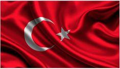 Türk Bayrağı ve İstiklal Marşı