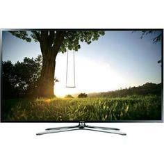 "I'm in on the Vote Contest from AGORASETO NEWS:Μεγάλος Διαγωνισμός: Samsung TV 65"" Vs Apple iPad 64GB Vs Sony SLR Alpha 37"