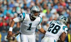 Yasinskas: Panthers' offense will be better than last season = If you watched the Carolina Panthers' offense this preseason, it looked almost like a carbon copy of the offensive performance in last season's Super Bowl.  That's a problem. After being very efficient during a.....