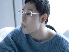 Im Siwan, Lee Dong Wook, Kyungsoo, Korean Actors, Anatomy, Cute, People, Kawaii, People Illustration