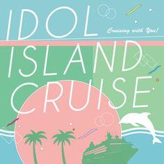 IDOL ISLAND CRUISE